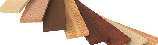 houten trap renoveren