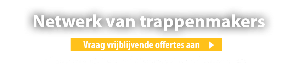 Bruneel trappen en traprenovatie
