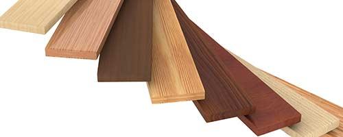 prijs houten trapbekleding