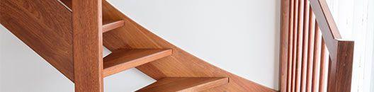 nieuwe trappen en traprenovatie prijzen